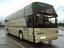 Autobus 5-gwiazdkowy
