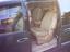 Samochod VAN (Chrysler Grand Voyagr) z pelnymi wygodami mozliwosc zapiecia przyczepy (max 1600 kg)