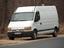 Transport ciężarowy DMC 3.5 t,kraj,zagranica. ład 1760kg / 2 t/ 5 europalet,wy.180 ,długość 3.70 tel 602817676//0-42 2772401similski@poczta.fm