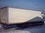 szukam stałej współpracy na renault midlum szkrzynia ładunkowa o wymiarach 850x245x240.Kontener tył plandeka.Ładowność 5600kg.