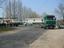 Przewóz ładunków nienormatywnych, a w szczególności dłużycowych