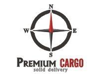 Premium Cargo Rafał Rawinis-Dzierszko