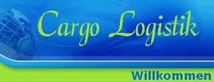Cargo Logistik