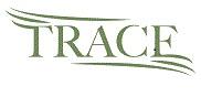 Trace Sp. z o.o.