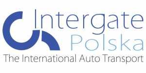 Intergate Polska
