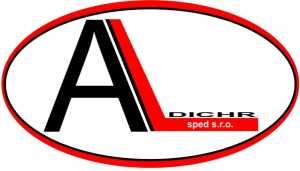 ALDICHR-SPED s.r.o.