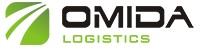 Omida Logistics