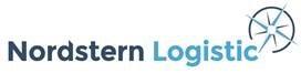 Nordstern Logistic Group Sp. z o.o.