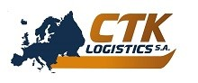 CTK Logistics S.A.