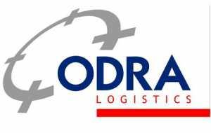 Odra Logistics Sp. z o.o.