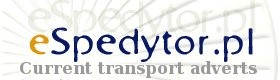 Transport, Forwarding , Free vehicles, Return loads,vehicles market, loads market, datebase of forwarding firms