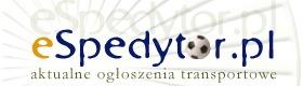 Transport, �adunki ,Pojazdy, Spedycja  - Gie�da �adunk�w