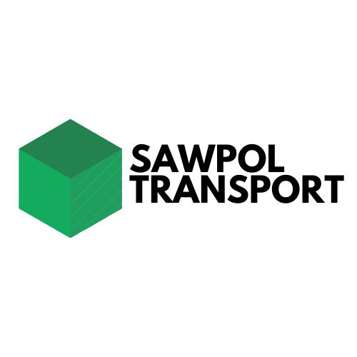 logo SAWPOL